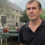 David Millet
